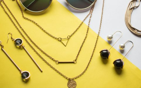 top aliexpress jewelry stores